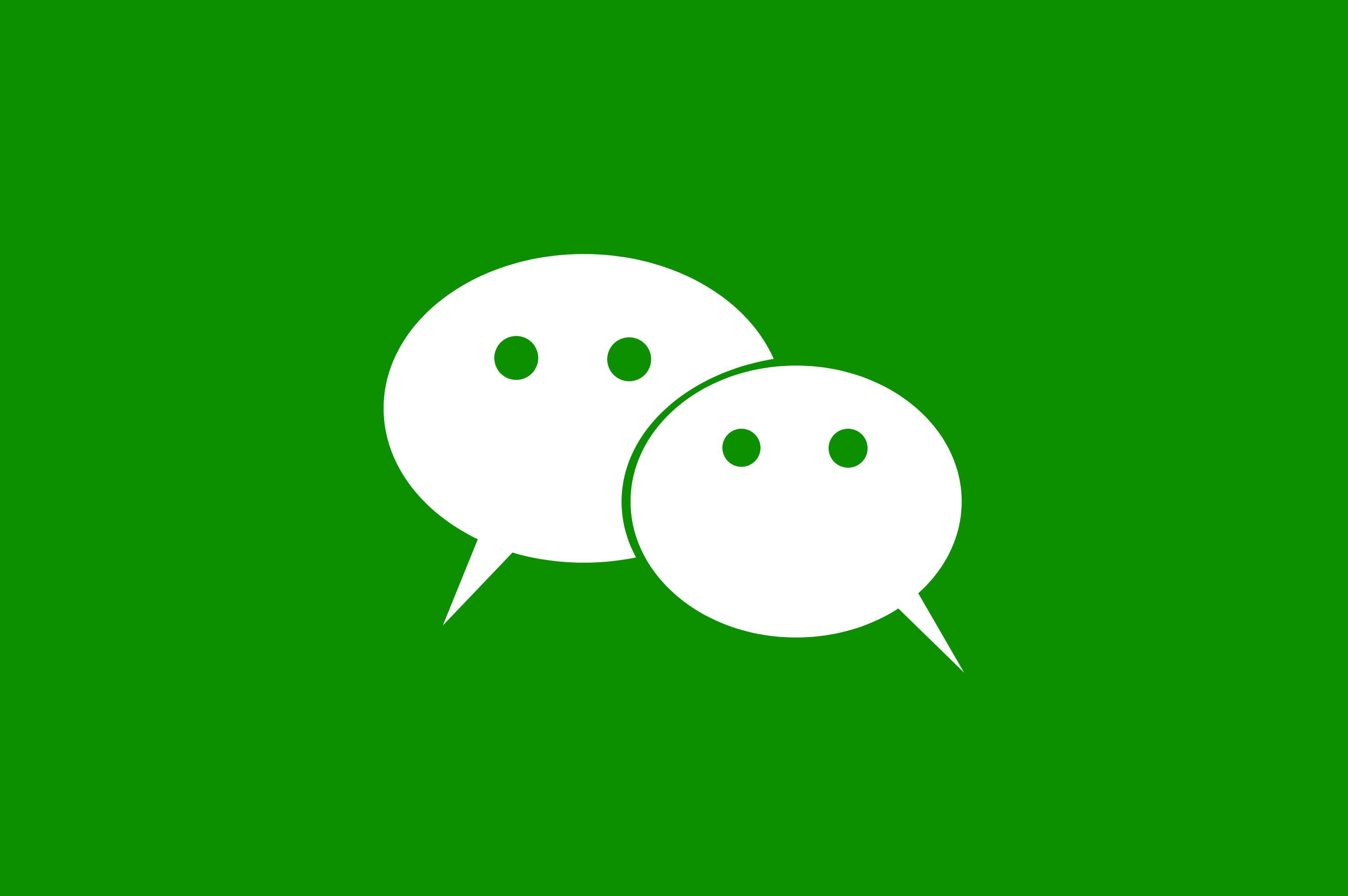 9 Ways The WeChat Super App Is Becoming The Front Door To Chinese Healthcare | CB Insights