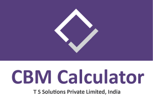 CBM Calculator