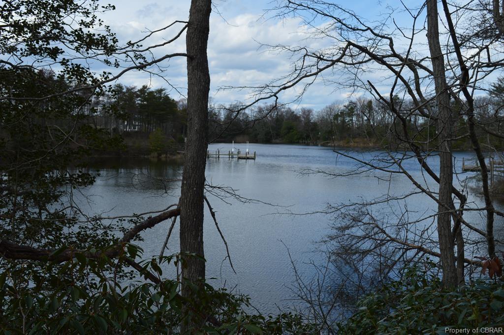 Chesapeake Cove