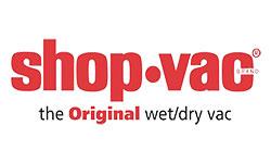 Shop Vacs
