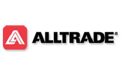 AllTrade