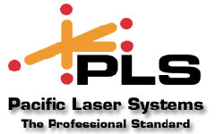 Pacific Laser