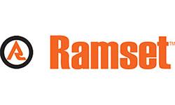 Ramset