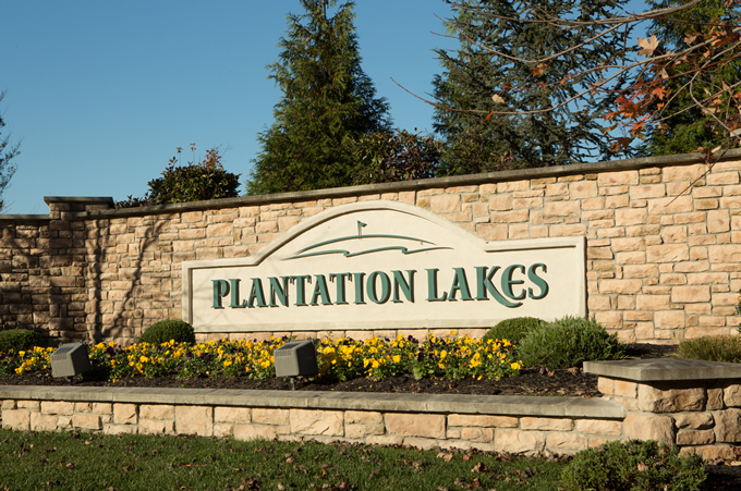 Plantation Lakes by Lennar Homes