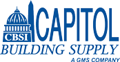 Capitol Building Supply, Inc.