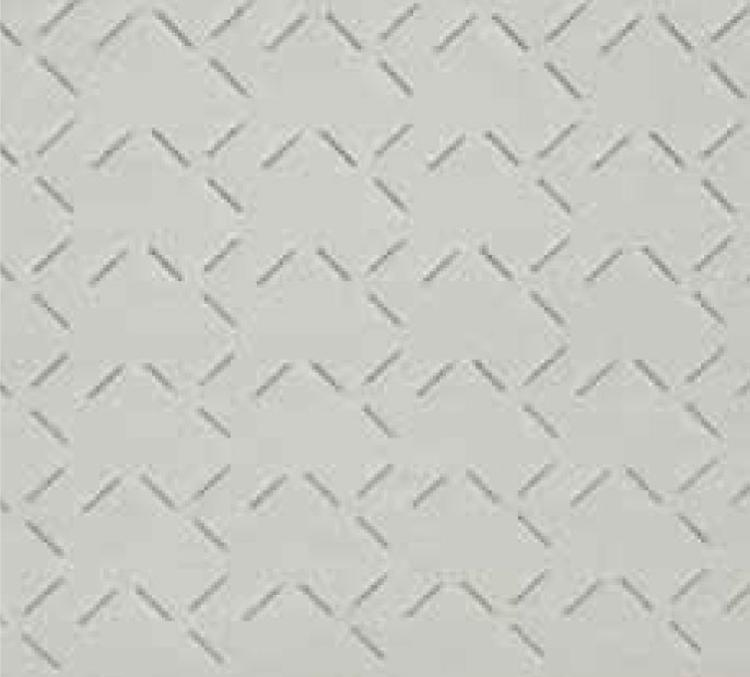 Gypsum Tile Backer Board : In ft diamondback tile backer at colonial