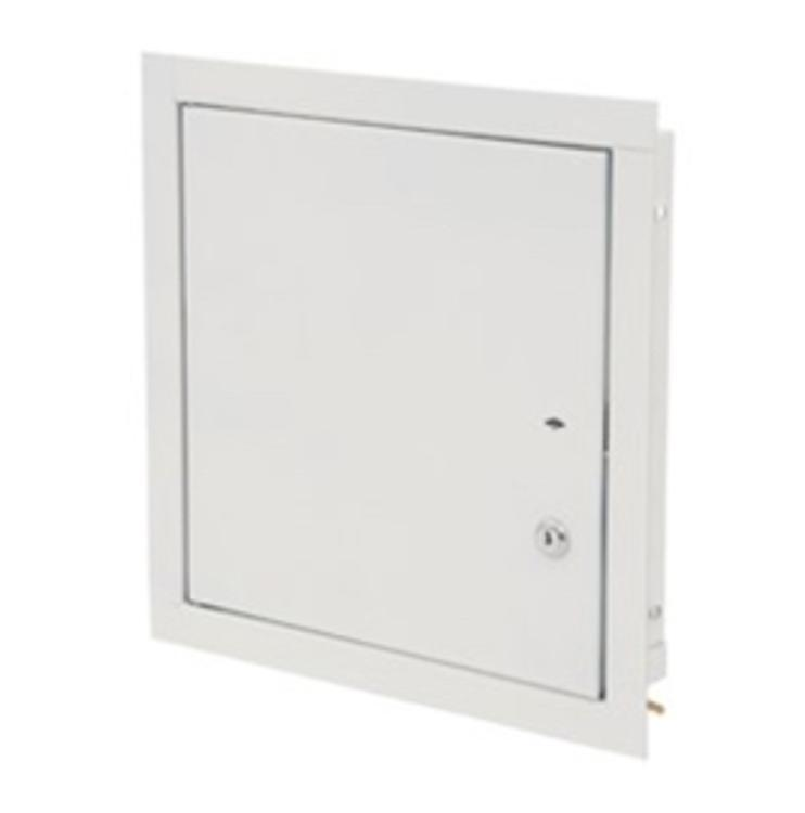 36 In X 36 In Elmdor Ed Series Exterior Access Door For Walls