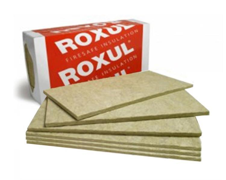 1 1 2 in x 2 ft x 4 ft roxul cavityrock md insulation at for Roxul insulation r value