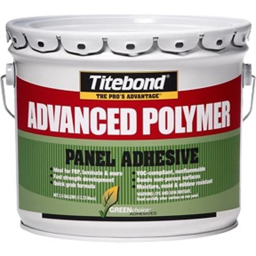 Franklin FRP Advanced Polymer Adhesive - 3.5 Gallon