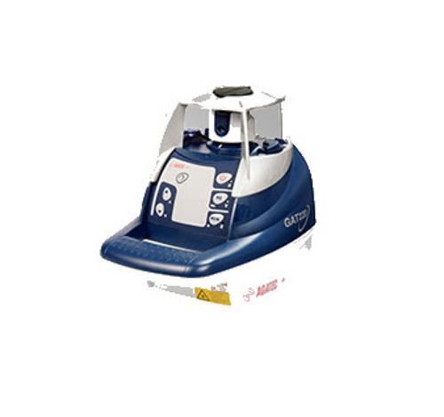 Agatec GAT220H Self-Leveling Horizontal Laser - 11-0320