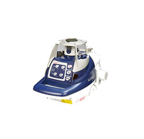 Agatec GC A510S Laser Manual Leveling
