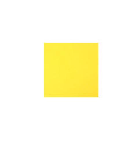 Seymour Great American Colors Multi-Purpose Spray Enamel - 10-34 Light Yellow - 16 oz