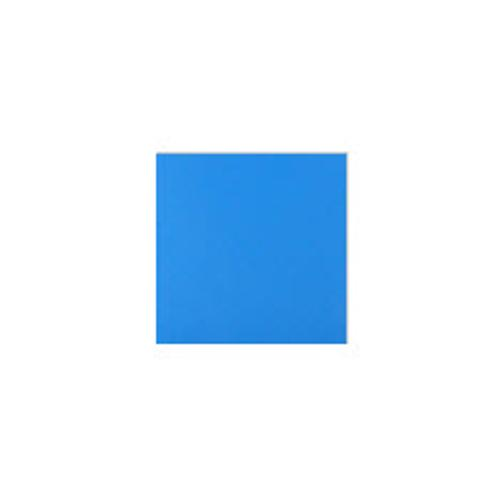 Seymour Great American Colors Multi-Purpose Spray Enamel - 10-56 Blue - 16 oz