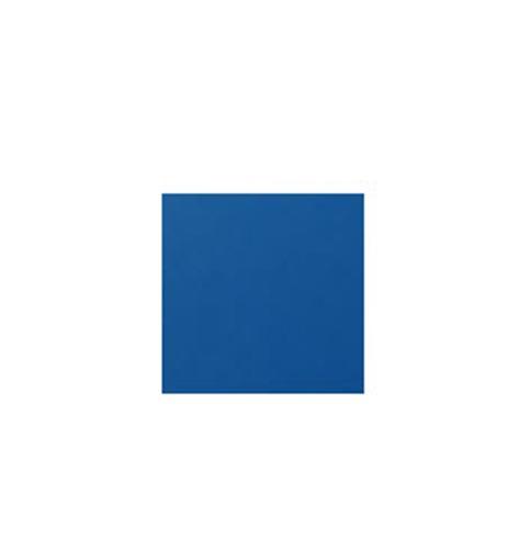 Seymour Stripe Inverted Tip Marker Waterbase - 20-653 Precaution Blue - 20 oz