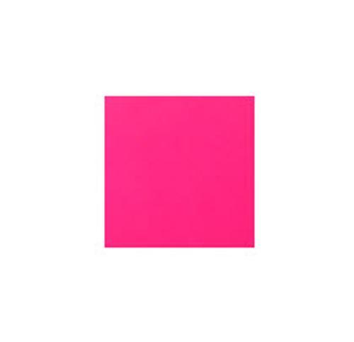 Seymour Stripe Inverted Tip Marker Waterbase - 20-679 Fluorescent Hot Pink - 20 oz
