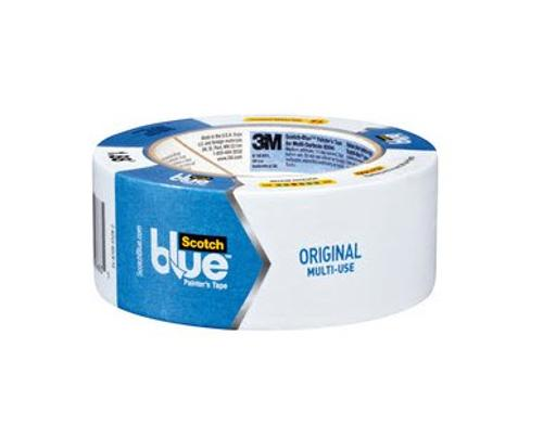 3M Scotch 2 in X 180 ft Blue Painter's Tape - 2090