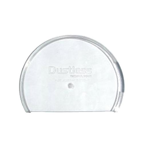 7 in Dustless Technologies DustBuddie Cover for Grinder 22237