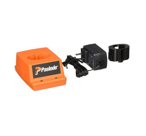 Paslode Impulse Charger - 900200