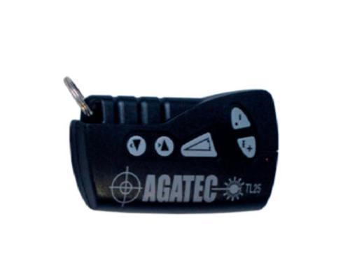 Agatec TL 25 Remote - 1-16172