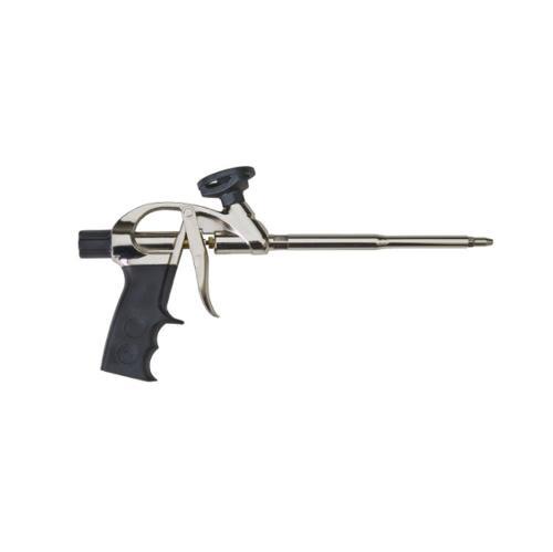 Dow Corning GREAT STUFF PRO™ 14 Dispensing Gun