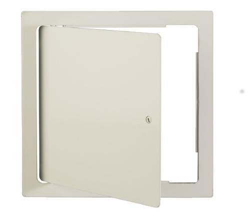 24 in x 24 in Karp DSC-214M Universal Access Door - Stud Primed