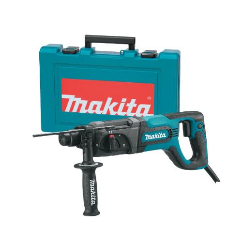 1 in Makita Rotary Hammer - HR2475