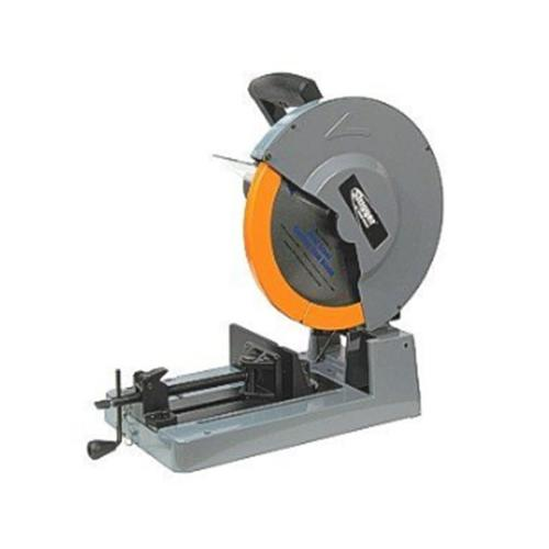 14 in Fein Slugger Metal Cutting Saw - JMCCS14