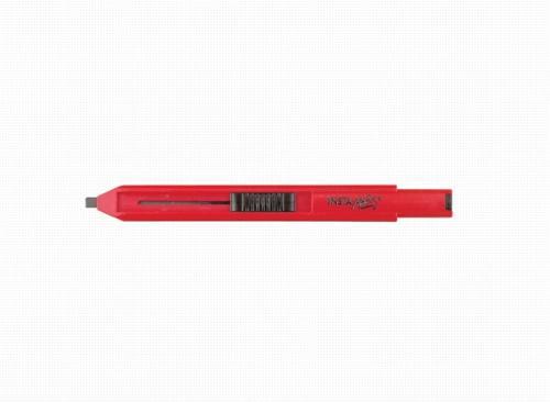 Johnson Level Insta-Mark Mechanical Carpenter Pencil