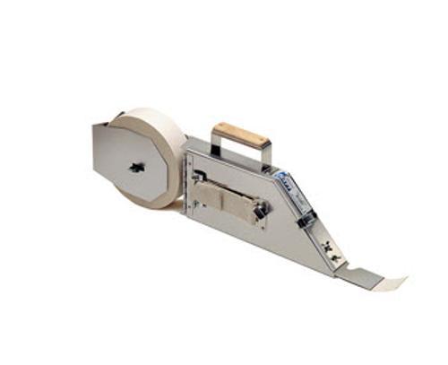 Kraft Tool Co. Drywall Taper w/ Wood & Web Right Handle