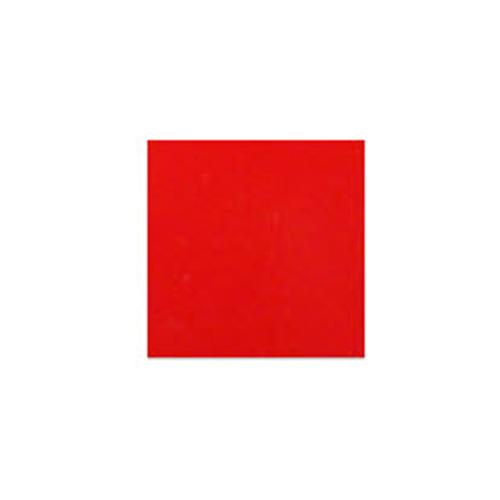 Seymour Mro Industrial Enamel - 620-1423 Safety Red - 20 oz