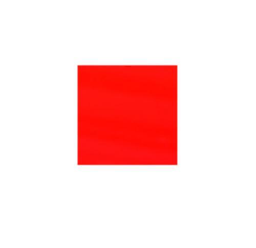 Seymour Great American Colors Multi-Purpose Spray Enamel - 10-4 Gloss Cherry Red - 16 oz
