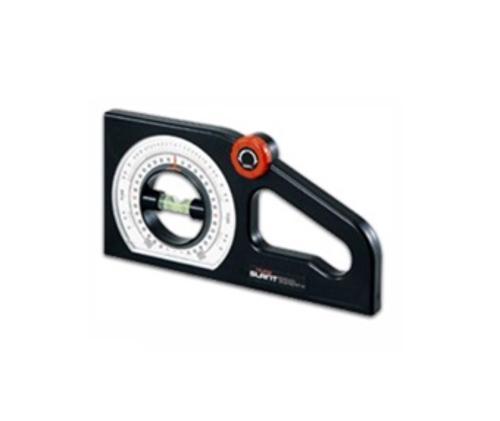 Tajima Tools Slant 100 Rotary Dual-Scale Pitch/Angle Meter