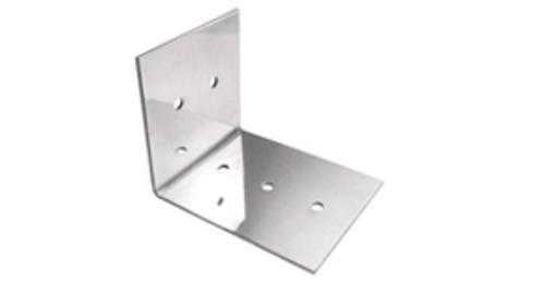 Aluminum Breakaway ASW Clips
