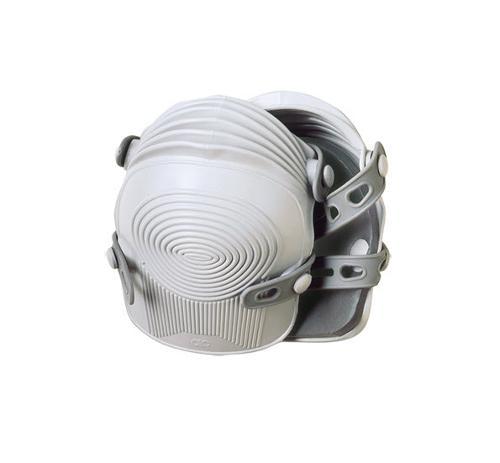 CLC Ultraflex Non-Skid Kneepads