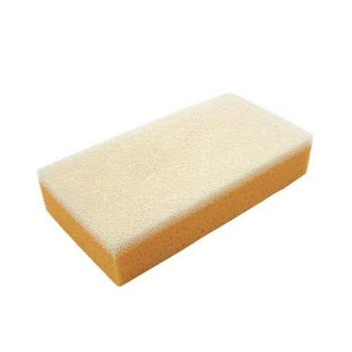 Marshalltown Wet/ Dry Drywall Sanding Sponge