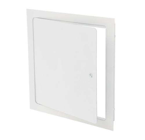 Elmdor Access Doors : In elmdor dw series drywall access door w