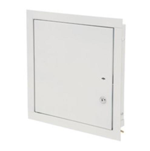 36 In X 36 In Elmdor Ed Series Exterior Access Door For Walls Ceiling At Capitol Building