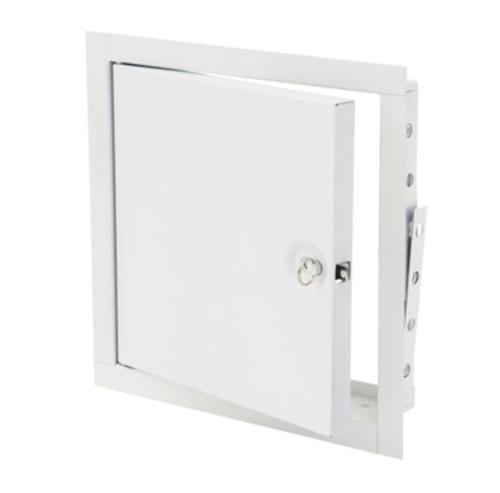 Elmdor Access Doors : In elmdor fr series fire rated access door w