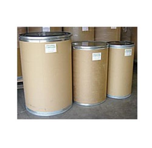 FloorSweep 55 Gal Drum Wax Base Sweeping Compound W/ Lid