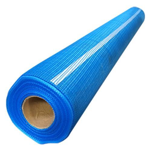 Fiberglass Mesh Tape : In ft fiberglass self adhesive mesh tape at
