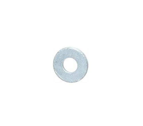 3/8 in Flat Washer