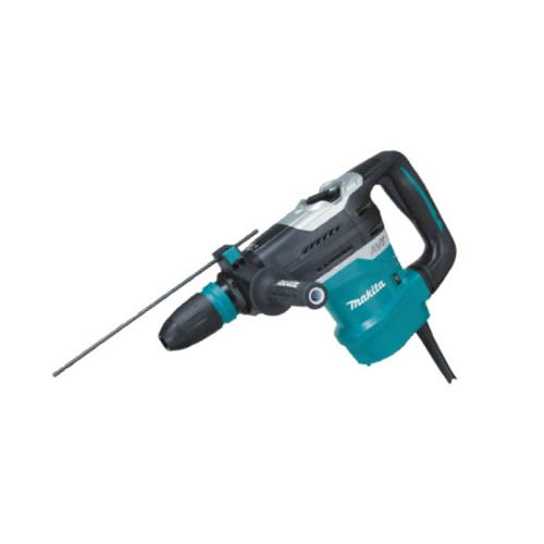 1 9/16 in Makita Advanced AVT Rotary Hammer - HR4013C