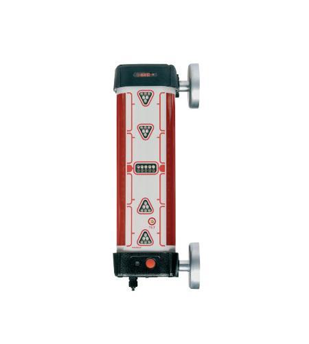Agatec Machine Guidance Systems - MR360R