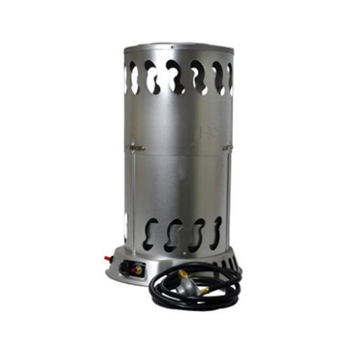 Mr. Heater 200,000 BTU Liquid Propane Portable Convection Heater - 270500
