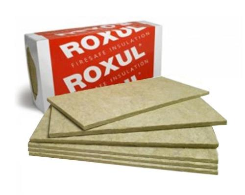 1 1 2 in x 2 ft x 4 ft roxul cavityrock md insulation at for Roxul batt insulation r value