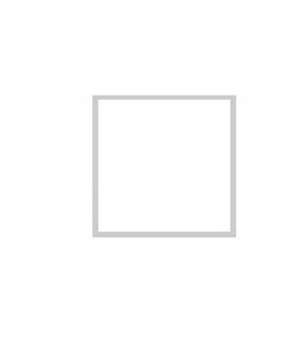 Seymour Ceiling Tile Paint - 20-051 New White - 30 oz