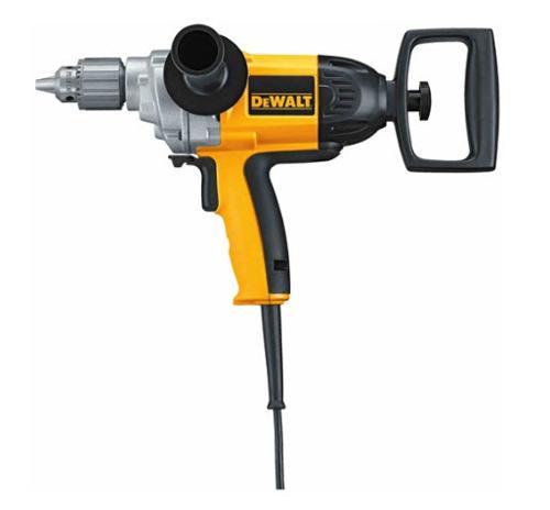 1/2 in (13 mm) DeWALT Spade Handle Drill - DW130V