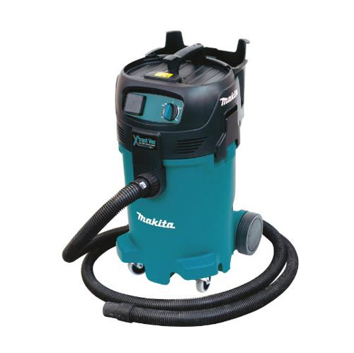 12 Gallon Makita Xtract Vac Wet/Dry Vacuum - VC4710