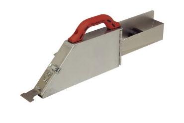 Marshalltown Right-Handed Drywall Taper