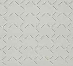 5/8 in x 4 ft x 8 ft CertainTeed Diamondback Tile Backer